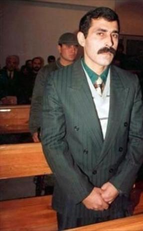 Türk asıllı seri katiller - Page 2