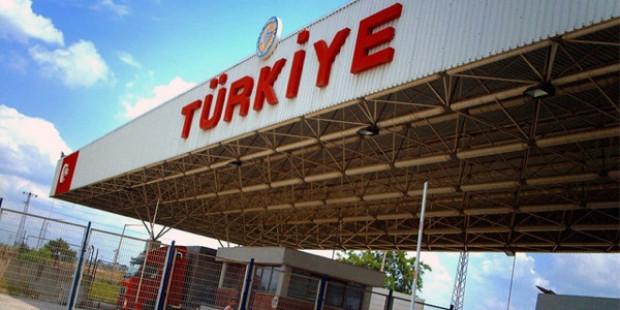 Türk bilim insanları neden ABD'ye gidiyor? - Page 3