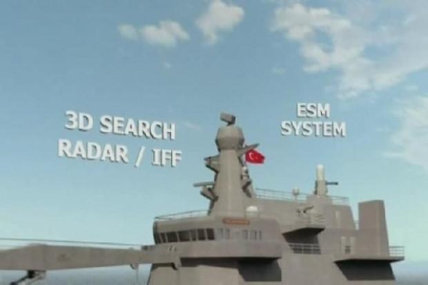 Türk denizciliğinin yeni 'Bayraktar'ı - Page 2