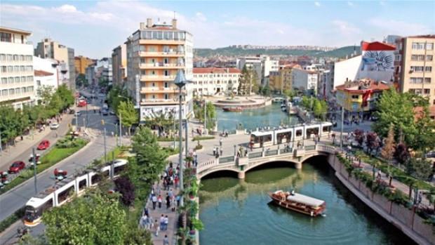 Türk halkının şehirlere göre IQ ortalamaları - Page 1