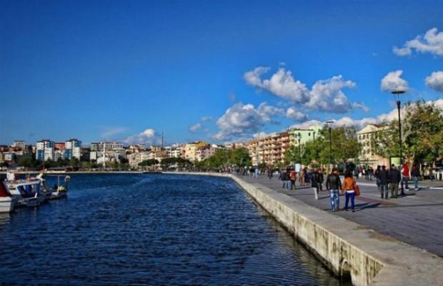 Türk halkının şehirlere göre IQ ortalamaları - Page 2