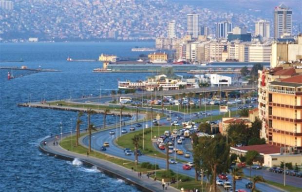 Türk halkının şehirlere göre IQ ortalamaları - Page 3
