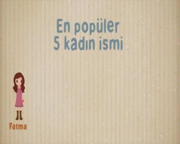 Türk insanına özgü bu bilgiler sizi çok şaşırtacak - Page 2