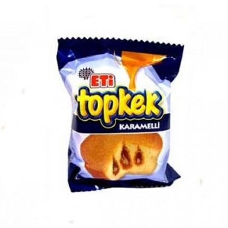 Türk insanından beklediği ilgiyi görmeyen 12 ürün - Page 9
