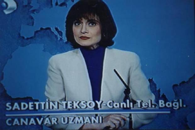 Türk milletinden en komik kareler! - Page 1