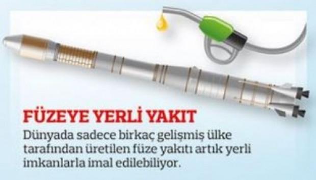 Türk mühendislerin dünyada ilk olma özelliğini taşıyan buluşları! - Page 2
