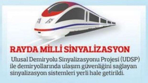 Türk mühendislerin dünyada ilk olma özelliğini taşıyan buluşları! - Page 3