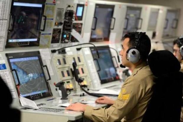 Türk ordusunun hayalet gemisi ''MİLGEM'' hakkında herşey - Page 3