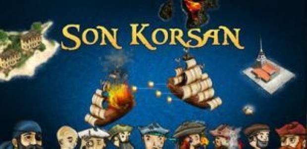 Türk oyunu olan 'Son Korsan' dünyaya açıldı! - Page 3