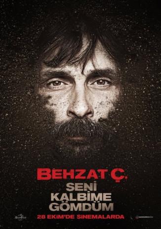 Türk sinemasının efsane filmleri nerede çekildi? - Page 4