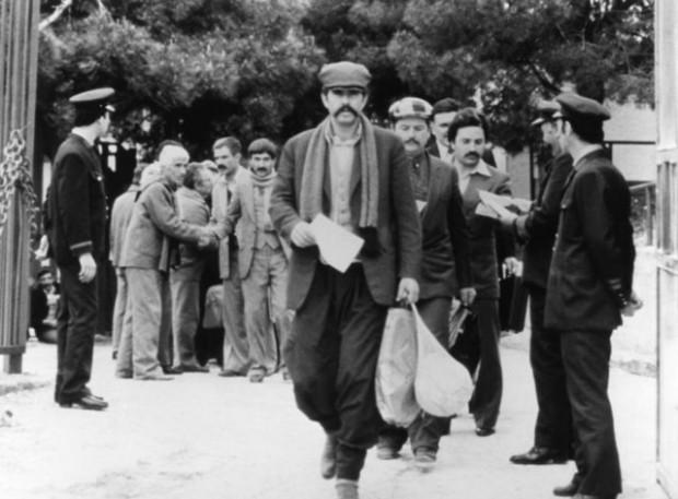 Türk sinemasının efsane filmleri nerede çekildi? - Page 1