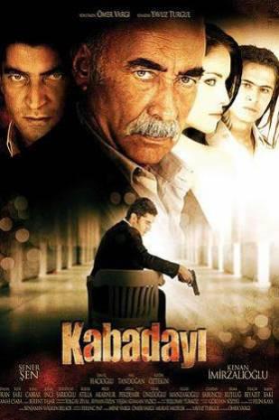 Türk sinemasının gişe canavarları! - Page 3