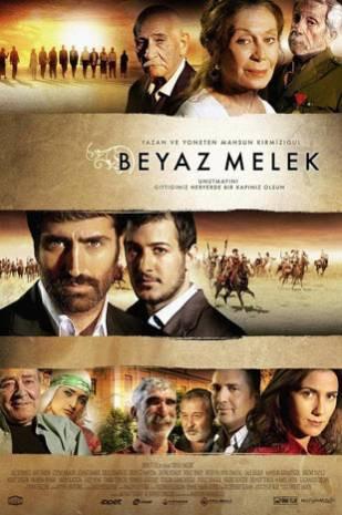 Türk sinemasının gişe canavarları! - Page 4