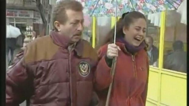 Türk televizyon tarihinin unutulmaz dizileri - Page 2