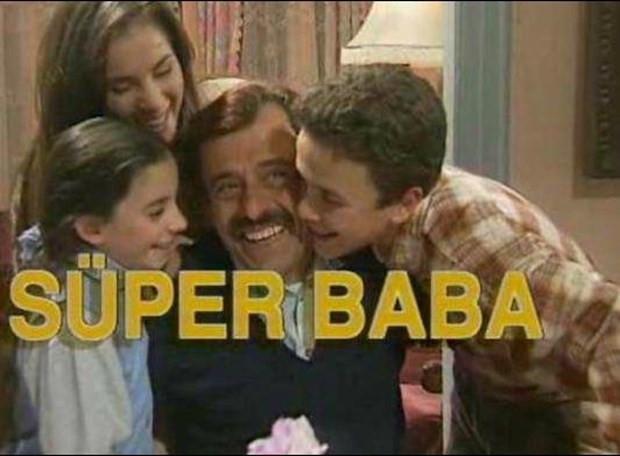 Türk televizyon tarihinin unutulmaz dizileri - Page 3