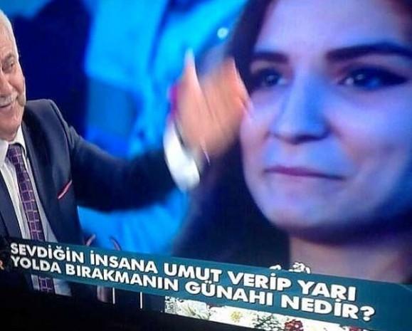 Türk televizyonları bunları da gördü - Page 4