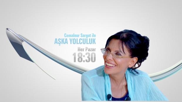 Türk televizyonlarının reyting makinasına dönüşen hocaları - Page 1