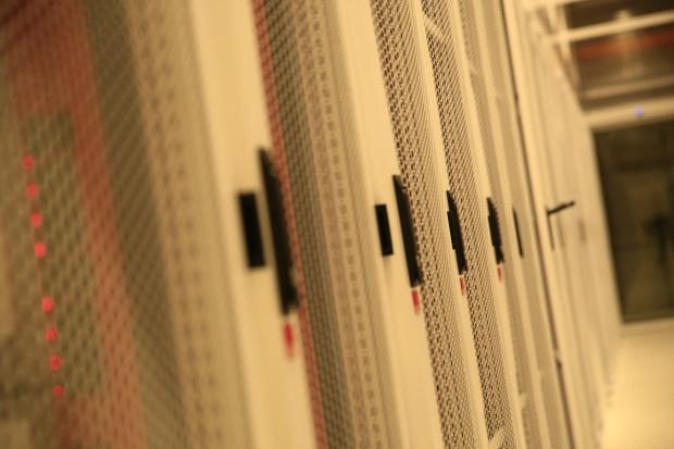 Turkcell Gebze Veri Merkezi açıldı! - Page 4