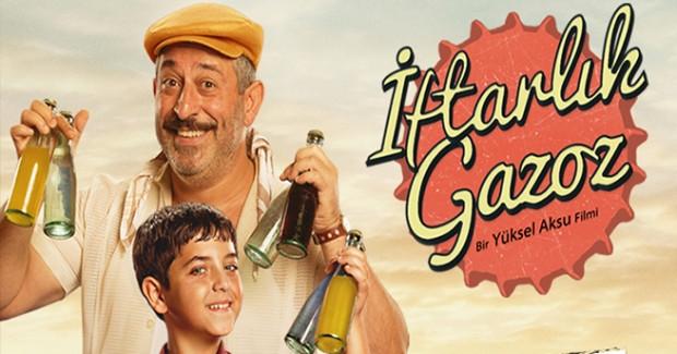 Türkiye 2016 en çok bu filmleri izledi! - Page 2