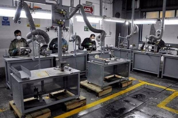 Türkiye Denizaltıları böyle üretiyor - Page 2