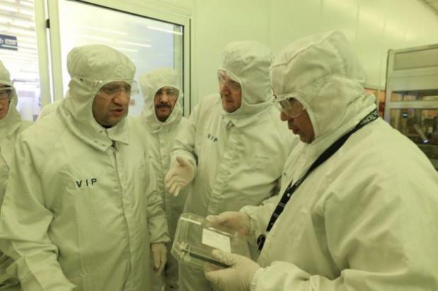 Türkiye ilk yerli çipini üretiyor! - Page 4