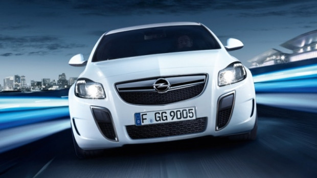 Türkiye'de 2014 yılının en çok satan otomobilleri - Page 4