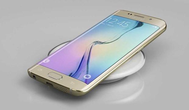 Türkiye'de Android 7 Nougat Samsung cihazlarına ne zaman geliyor? - Page 2