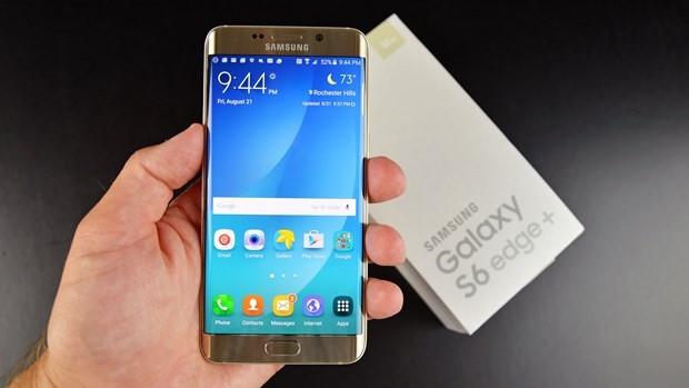Türkiye'de Android 7 Nougat Samsung cihazlarına ne zaman geliyor? - Page 3