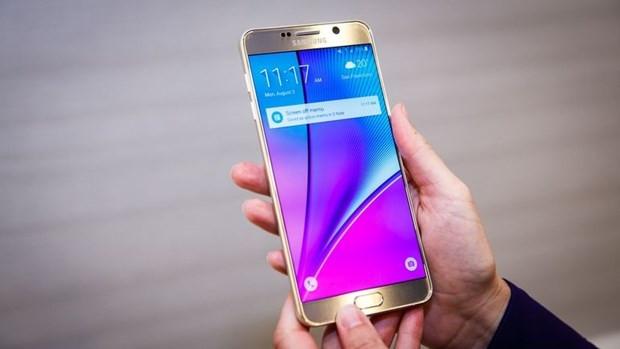Türkiye'de Android 7 Nougat Samsung cihazlarına ne zaman geliyor? - Page 4