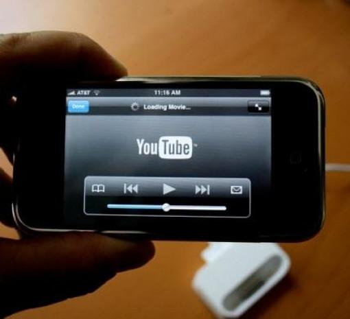 Türkiye'de en çok iPhone'lara bu uygulamalar indirildi - Page 3