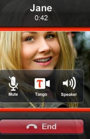 Türkiye'de en çok iPhone'lara bu uygulamalar indirildi - Page 4