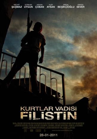 Türkiye'de en çok izlenen filmler belli oldu - Page 2