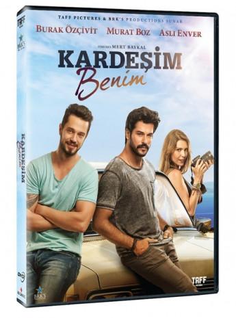 Türkiye'de en çok izlenen filmler belli oldu - Page 4