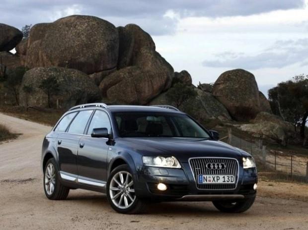 Türkiye'de en çok satan 4X4 otomobiller - Page 2