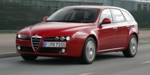 Türkiye'de en çok satan otomobiller-1 - Page 2