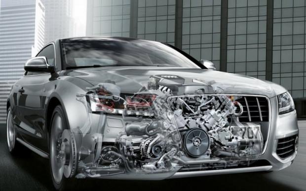 Türkiye'de en çok satılan hibrit otomobiller - Page 2