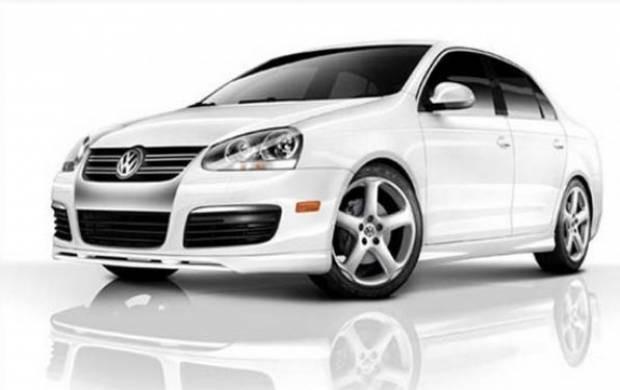 Türkiye'de en çok satılan otomobil modelleri - Page 2