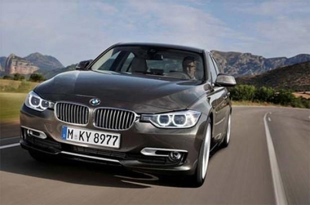 Türkiye'de en çok tercih edilen 25 otomobil - Page 2