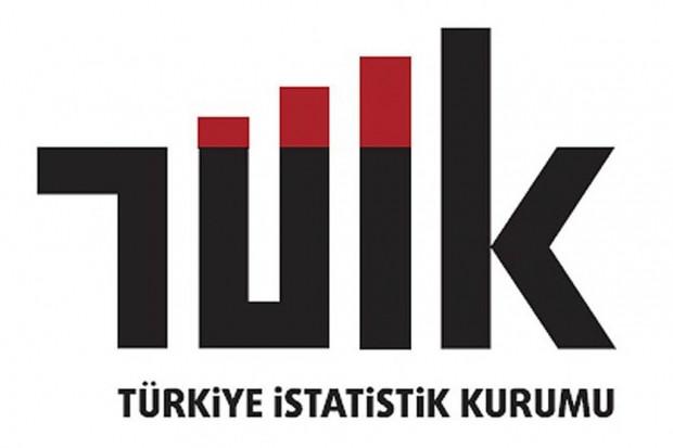 Türkiye'de en çok tercih edilen otomobil rengi ve markalar - Page 4