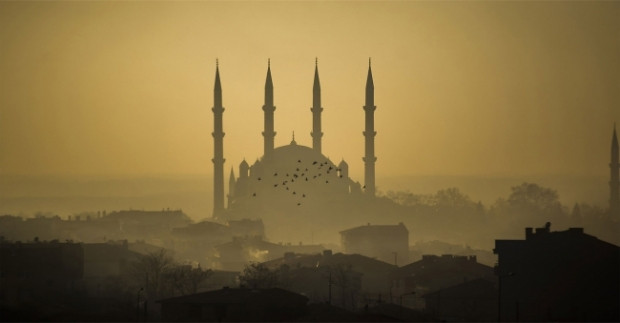 Türkiye'de görülmesi gereken 11 yer - Page 3