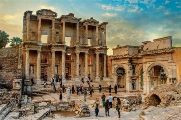 Türkiye'de görülmesi gereken 20 yer - Page 1