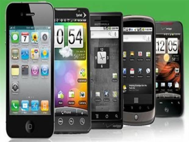 Türkiye'de internet ve telefon fiyatları düşüyor! - Page 1