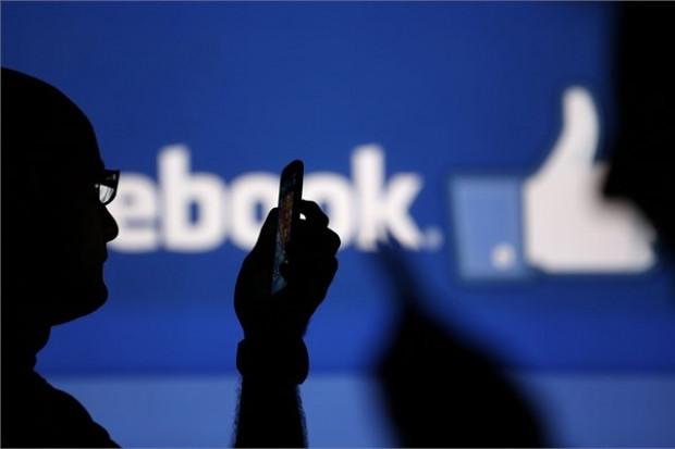 Türkiye'de kaç kişi Facebook'u kullanıyor? - Page 1