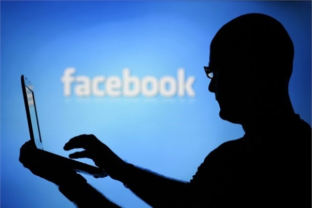 Türkiye'de kaç kişi Facebook'u kullanıyor? - Page 3
