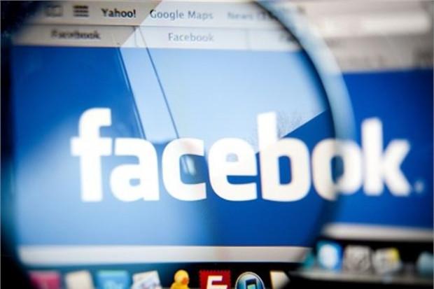 Türkiye'de kaç kişi Facebook'u kullanıyor? - Page 4