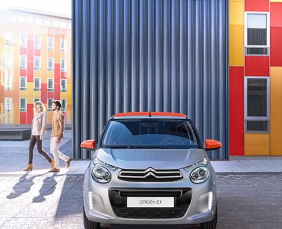 Türkiye'de satışa sunulan en ucuz otomobiller - Page 2