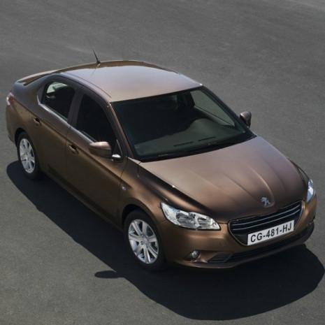 Türkiye'de satışta olan en uygun fiyatlı araçlar - Page 3
