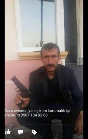 Türkiye'de Yaşamak İçin Gösterilebilecek 10 Sebep - Page 1