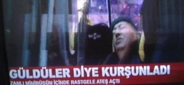 Türkiye'de Yaşamak İçin Gösterilebilecek 10 Sebep - Page 2