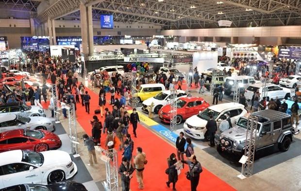 'Türkiye'de Yılın otomobili' için adaylar belli oldu - Page 1